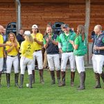 www.noepolocup.cz - NOE POLO MASTERS CUP 2018
